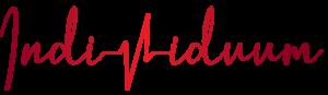 individuum logo