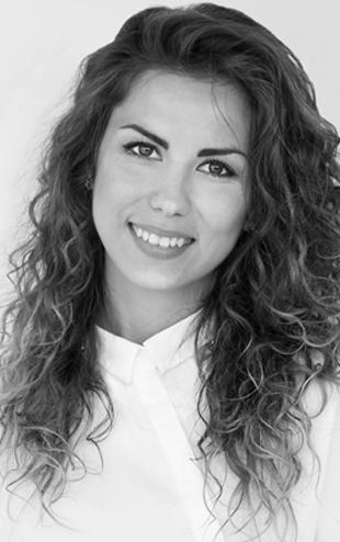 Sandra Jeremic