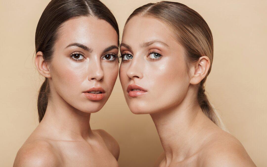 Tired skin – how to make it glow again