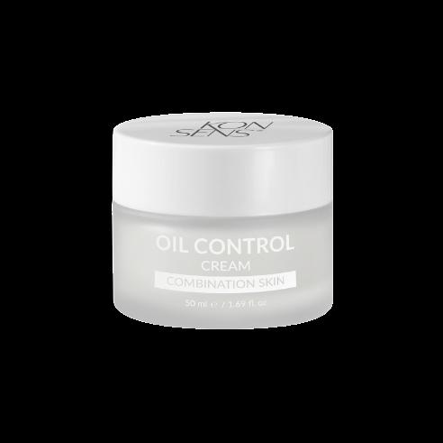 Oil Control Creme