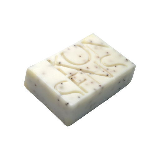 Deep Cleansing Natural Soap