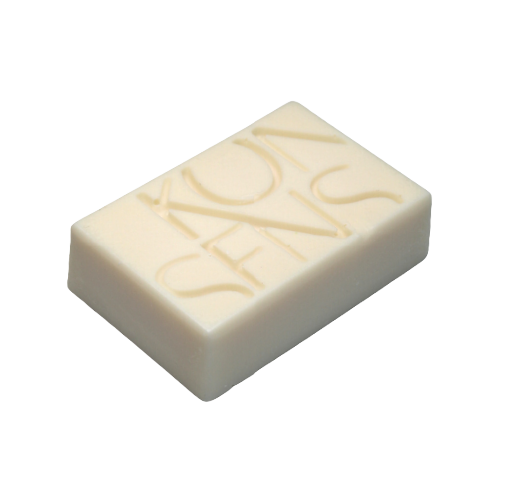 Moisturizing Natural Soap